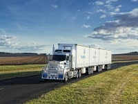 Hillmans-Kenworth-B-Triple-2.jpg