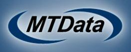 MT Datalogo
