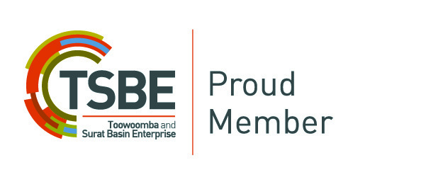TSB 1211086_Member Use Logo (1)